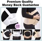 Maternity belly support,Pregnancy Abdominal&Back Support Strap Belt Belly Band