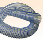 Heating Cooling Air Quality Best Deals - PU Flexible Ducting Hose - Premium quality - Ventilation, Fume&dust, Woodworking