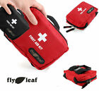 Economical Medical Bag First-aid kit For Outdoor Life Freedom to choose color