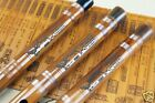 Exquisite Chinese Bamboo Flute Chinese Dizi Instrument Professional Level