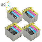 18 Ink Cartridge Replace For Epson Stylus Inkjet Printer (NON-ORIGINAL)