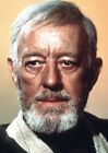 ALEC GUINNESS 17 (OBI WAN KENOBI STAR WARS) PHOTO PRINT £2.5 GBP