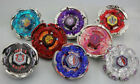 FASHION BEYBLADE 4D SYSTEM TOP RAPIDITY METAL FUSION FIGHT MASTER NEW