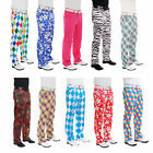 Royal & Awesome Spectacular Trousers for the Pars and Bars - Great Fun and Value