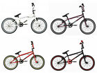"Diamondback Option Kids Childs Bmx Bike Bicycle 20"" Wheel Gyro Stunt Pegs OPT20"