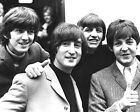 BEATLES (MUSIC) PHOTO PRINT 06