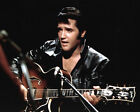 ELVIS PRESLEY (MUSIC) PHOTO PRINT 03