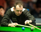 MARK WILLIAMS 05 (SNOOKER) PHOTO PRINT
