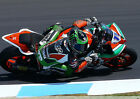 SAM LOWES 03 (WORLD SUPERBIKES 2013) PHOTO PRINT