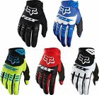 Fox Racing Dirtpaw Motocross MX Dirtbike ATV Adult Riding Gloves