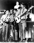 THE BEACH BOYS 03 (MUSIC) PHOTO PRINT