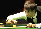 JUDD TRUMP 04 (SNOOKER) PHOTO PRINT