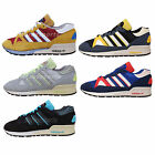 Adidas Originals ZX 710 Mens Retro Running Shoes Fashion Casual Sneakers Pick 1