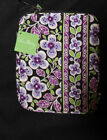 Vera Bradley Nwt Tablet Sleeve Please Read Everything You Pick