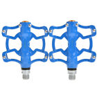 ROCKBROS Bike Pedals MTB BMX Pedals Cycling Sealed Bearing Pedals