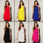 New Beach Dress/Summer Dress, One size fits 8,10,12,14 Cover Up/Holiday Wear