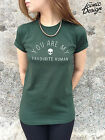*YOU ARE MY FAVOURITE HUMAN T-shirt Top Hipster Tumblr Fashion Alien Dope Funny*