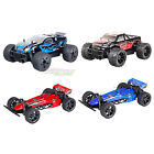 New Quality Remote Control Monster Truck Truggy Buggy Car Fast Racing RC Car