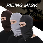Kyпить Motorcycle Cycling Ski Neck protecting Outdoor lycra Balaclava Full Face Mask US на еВаy.соm