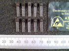 Qty 10: Low Power Thyristor Silicon Controlled Rectifier SCRs Various TO-92 ff