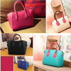 Womens Fashion Ladies Handbag Shoulder Purses Messenger Bag Suede Tote Purse Hot