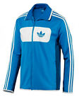 ADIDAS ORIGINALS STREET DIVER X TT TRACK TOP JACKET sweatshirt SIZE S-3XL