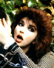 KATE BUSH 21 (MUSIC) PHOTO PRINT