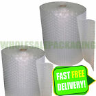 Large Bubble Wrap 750mm x 50m Fast Delivery Special Price