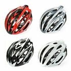 GIANT Ares Helmet Road Bike MTB Cycling Helmet Four Colors