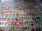 Sports Illustrated Magazines 1987 (With Labels) - You Pick From List -