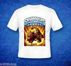 2 The Original Skylanders, Now with High Resolution Upgraded Graphics, T Shirts