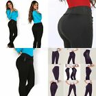 Sexy Butt Lift Pants,Levanta Cola, Liftouch, Push Up Paris Black