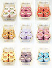 Yankee Candle 24x Wax Tarts: You Choose Scents FREE P+P