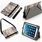 10 and 10.1 ONLY UNIVERSAL PU LEATHER PROTECTOR CASE COVER STAND FOR TABLET PC