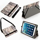 "10"" and 10.1"" ONLY UNIVERSAL PU LEATHER PROTECTOR CASE COVER STAND FOR TABLET PC"