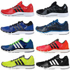 Adidas adipure 360.2 M 2014 Mens Cross Training Shoes Trainer Pick 1