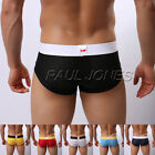 Vintage Sexy Mens Boxer Shorts Mesh Underwear Jockstrap Trunks Boxers 6 Color JS