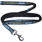 Jacksonville Jaguars NFL Licensed Pet Dog Leash