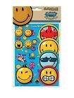 Smiley Accessory Pack
