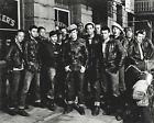 MARLON BRANDO 106 (The Wild One) PHOTO PRINT