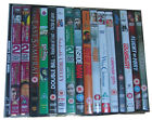 DVD Bundle - Buy individually or multiple purchase with discounted postage.