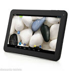 10.1 Inch QUAD CORE Google Android 4.4 Tablet PC 16GB 10 Inch Bluetooth 1GB Ram