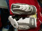 Pro Stock Return Reebok 20K Long Elbow Pads