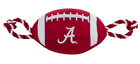 NCAA Pet Fan Gear Football Toy Toys for Dog Dogs Puppy ALL TEAMS - PICK YOURS