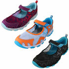 Merrell Hurricane MJ Mary Jane 2014 Womens Outdoors Water Hiking Shoes Pick 1