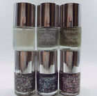WET N WILD Nail Polish Color 10ml Choose shade