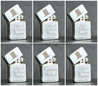 PERSONALISED LIGHTER Mens Wedding Party Favours Keepsake for Men Gifts Presents