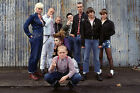 THIS IS ENGLAND 02 (FILM) CAST PHOTO PRINT