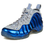 1214491603234040 2 Nike Foamposite One   Copper   Detailed Images