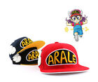 New Children, Kid cap  ARALE Hat. Head Circumference about 20.47~21.26 inch